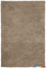 Obsession Dywan Curacao CUR 490 Taupe