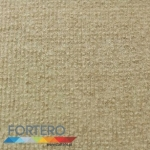 Expomat Xpomat 180 light beige