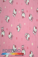 Dywan Disney Collections Hello Kitty