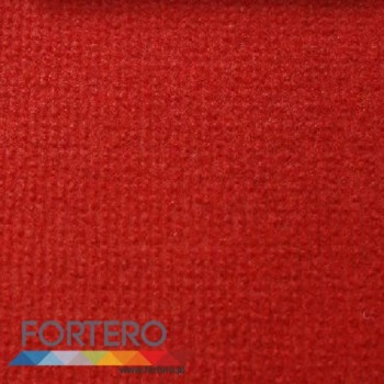 Expomat Xpomat 316 red