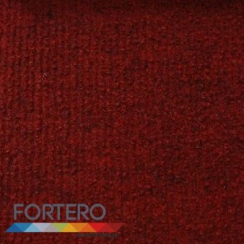 Expomat Xpomat 333 dk red