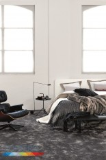 Sensualite Seduction 03