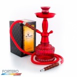Shisha Desire Smart Red