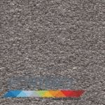 Sensualite Satisfaction 94