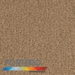 Les Greens Confort 760 Cannelle