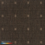 Sznurkowa Pure Design 5811 Brown 85