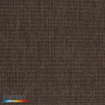 Sznurkowa Pure Weave 5801 Brown 85