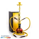 Shisha Pleasure Arabica Large